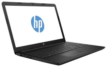 Ноутбук HP 15-da0309ur 5CV32EA