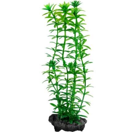 Пластиковое растение Tetra DecoArt Plant S Anacharis 15см