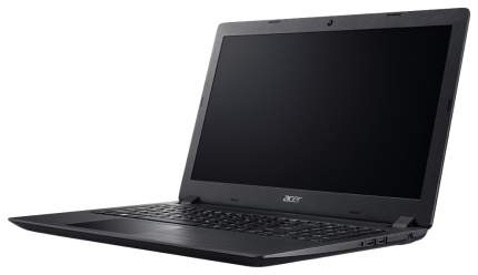 Ноутбук Acer Aspire 3 A315-51-58YD NX.GNPER.016