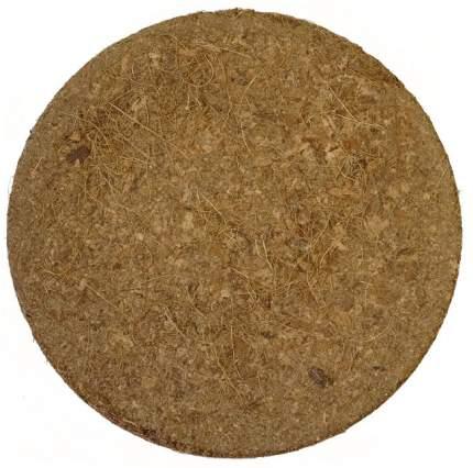 Таблетка кокосовая Plantit Универсальная, 1,5 л