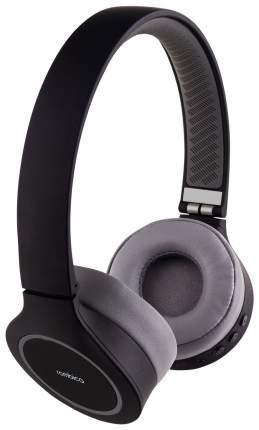 Беспроводные наушники Rombica MySound BH-08 BT-H010 Black