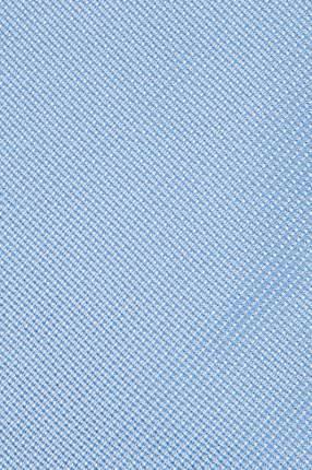 Галстук мужской Cacharel A051SZ090CI1Y5M2 голубой