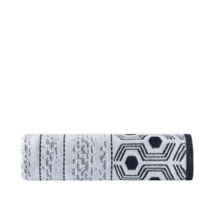 Полотенце Josie Цвет: Черный (70х140 см)