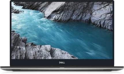 Ноутбук Dell 7590-6589