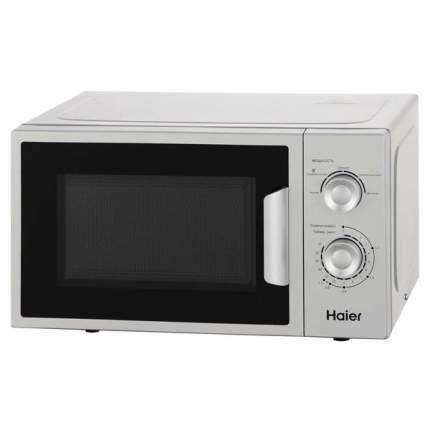 Микроволновая печь соло Haier HMX-MM207S