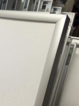 Рамка А2 (420х594 мм)для дипломов, сертификатов, грамот, фотографий)