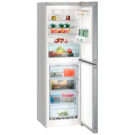 Холодильник Liebherr CNel 4213-22