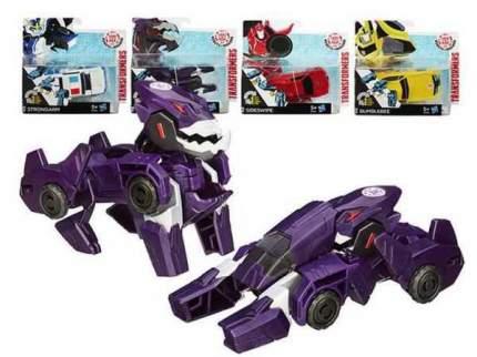 Робот Hasbro Transformers B0068EU6 в ассортименте