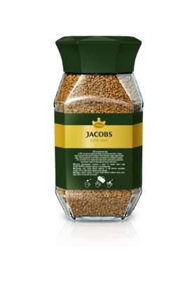 Кофе растворимый Jacobs monarch классический 190 г