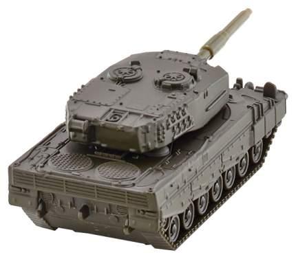 Танк Siku 870