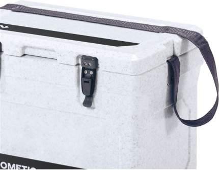 Изотермический контейнер Waeco Wci-13 Белый