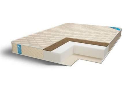 Анатомический матрас Comfort Line Cocos Eco Roll 80х186 см
