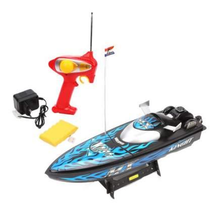 Радиоуправляемый катер Наша игрушка 3 канала MX-0007-3