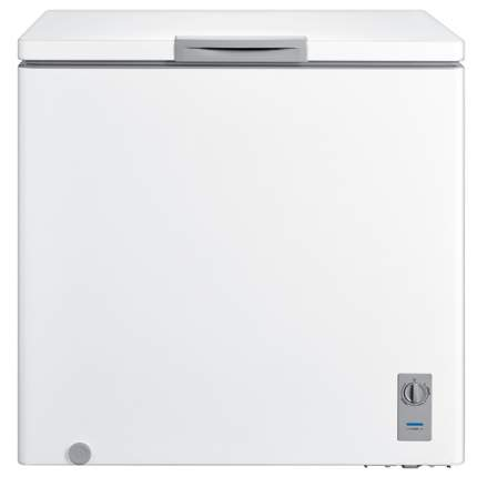 Морозильный ларь Midea MCF200W White