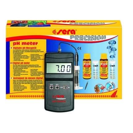 pH-электрод для аквариума Sera Seramic для pH-метра и контроллера