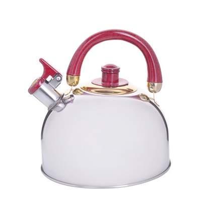 Чайник для плиты Mayer&Boch 1622-1 2 л