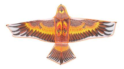 Воздушный змей, 160 см