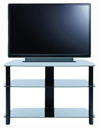 Подставка для телевизора Mart Гранд