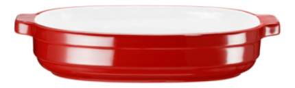 Набор посуды KitchenAid KBLR04NSAC 4шт