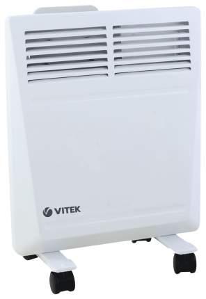 Конвектор VITEK VT-2171 W Белый