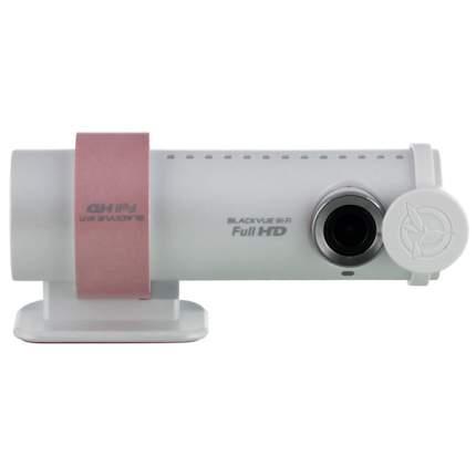 Видеорегистратор BlackVue DR500 GW-HD (W)