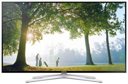 LED Телевизор Full HD Samsung UE55H6400AK