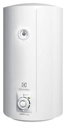 Водонагреватель накопительный Electrolux EWH 50 AXIOmatic Slim white
