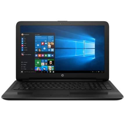 Ноутбук HP 15-ba508ur Y6F20EA