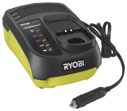 Зарядное устройство для аккумулятора Ryobi Ryobi ONE+ зарядное устройство от а/м RC18118C
