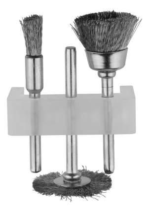 Щетка чистки для гравера Stayer 29915-H3