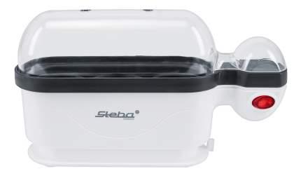 Яйцеварка Steba EK 4