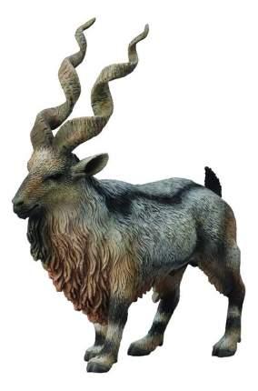 Фигурка collecta винторогий козел