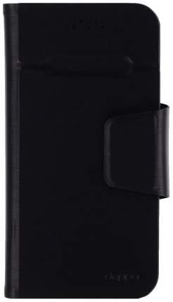 Универсальный чехол для смартфона Deppa 87005