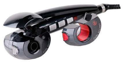 Электрощипцы Babyliss C1300E Black