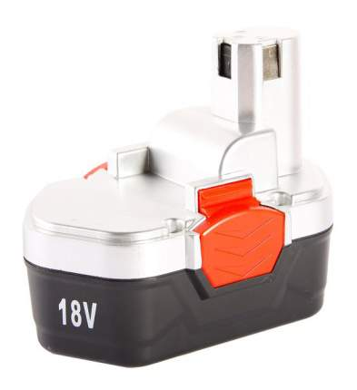 Аккумулятор NiCd для электроинструмента Hammer 36164