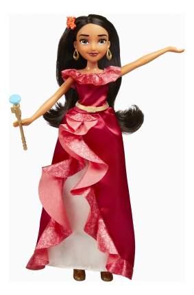 Кукла Disney Elena Avalor b7369