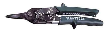 Ручные ножницы по металлу KRAFTOOL 2324-S_z01