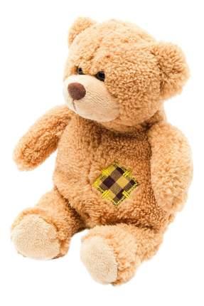 Мягкая игрушка Fluffy Family Мишка Малыш 19 см