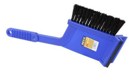 Щетка для очистки от снега DEXX 61032-300