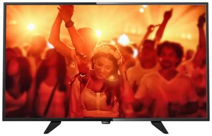 LED Телевизор Full HD Philips 40PFT4101/60
