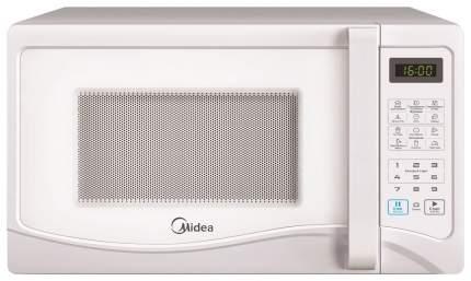 Микроволновая печь соло Midea EM720CEE white
