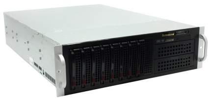 Серверная платформа Supermicro CSE-835TQ-R800B