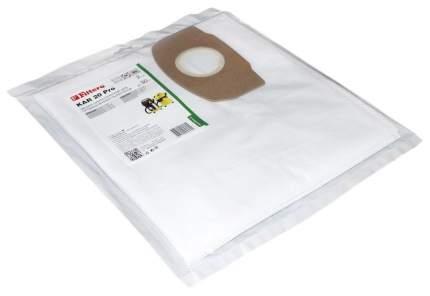 Пылесборник Filtero KAR 20 Pro
