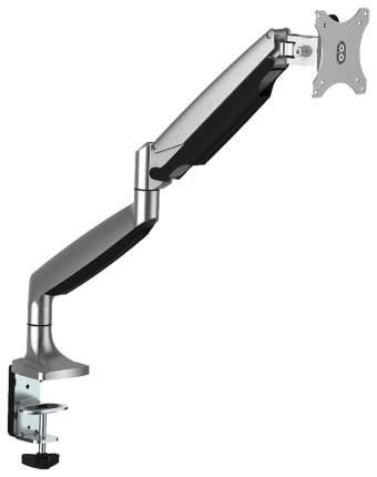 Кронштейн для монитора ARM MEDIA LCD-T31 Silver