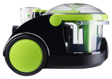 Пылесос Arnica Bora 4000 Green/Black