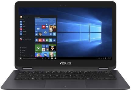 Ноутбук-трансформер ASUS UX360CA-C4112TS 90NB0BA2-M03510