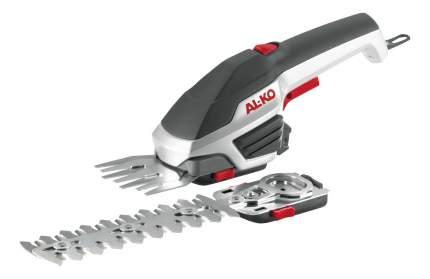 Аккумуляторные садовые ножницы AL-KO gS 3.7 Li 112773