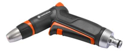 Пистолет-распылитель для полива Gardena Premium 18305-33.000.00