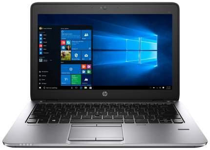 Ноутбук HP 725 G3 V1A60EA