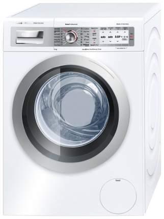 Стиральная машина Bosch WAN24060OE